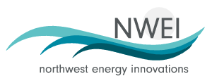 Northwest Energy Innovations